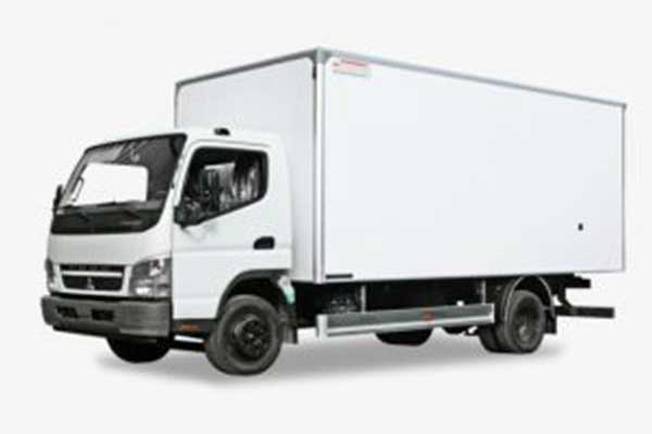Best-Man-With-A-Van-Services-In-Dubai