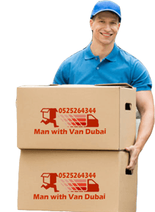 best-manwithavan-services-in-dubai