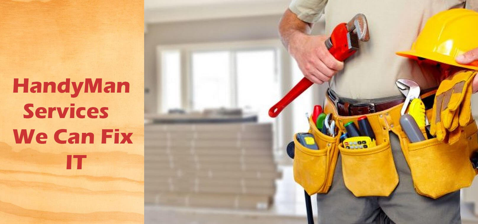 best-Handyman-Services-In-Dubai