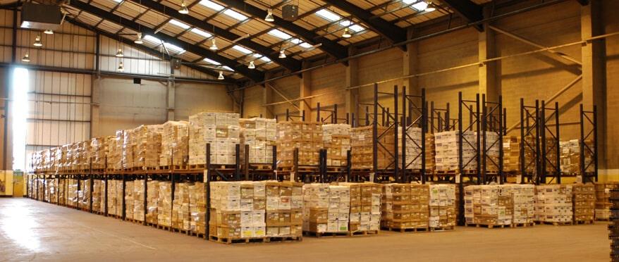 best-Storage-Solution-Services-In-Dubai