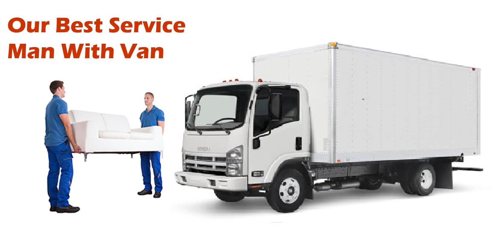 best-service-in-man-with-van-services-in-dubai_
