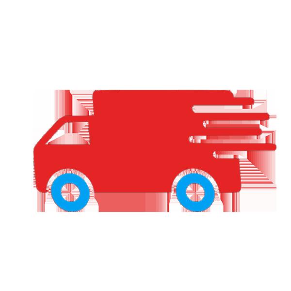Best Pickup & Truck Rental Service in Dubai UAE