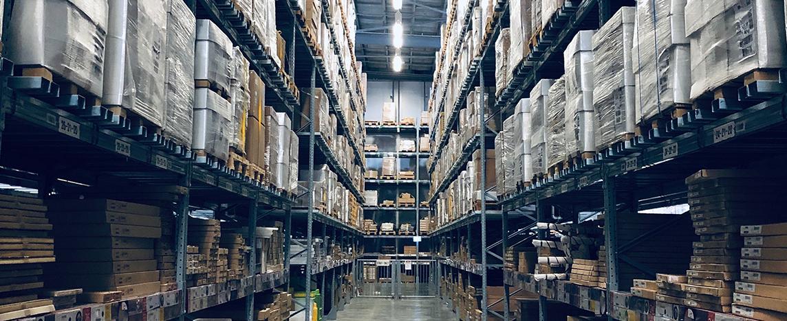 storage-solutions-in-dubai
