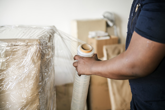 office removal services in dubai uae