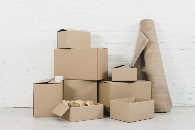 packers and movers services & company in dubai uae