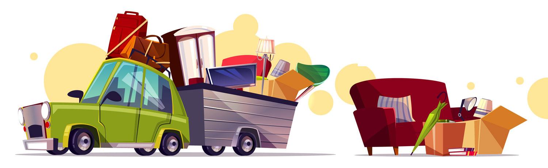 furniture-movers-services-dubai