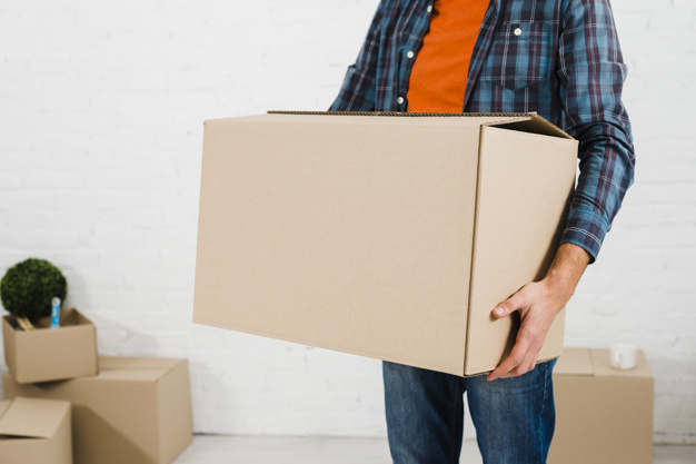 movers & packers services in dubai