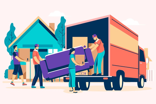 residential-moving-company-services-dubai